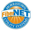 Morristown, TN Utility Systems High Speed Fiber
